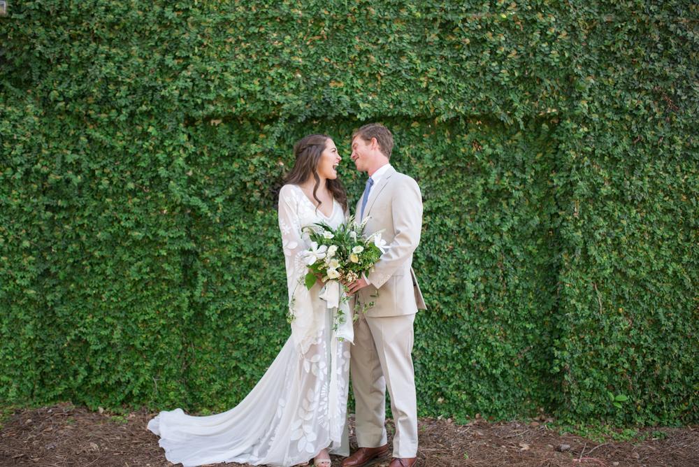best georgia wedding photographers-8.jpg