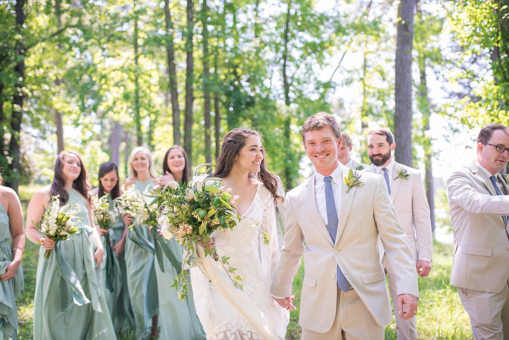 best georgia wedding photographers-9.jpg
