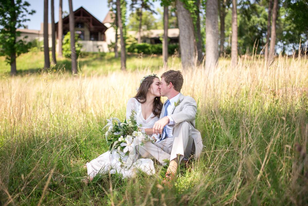 best georgia wedding photographers-10.jpg