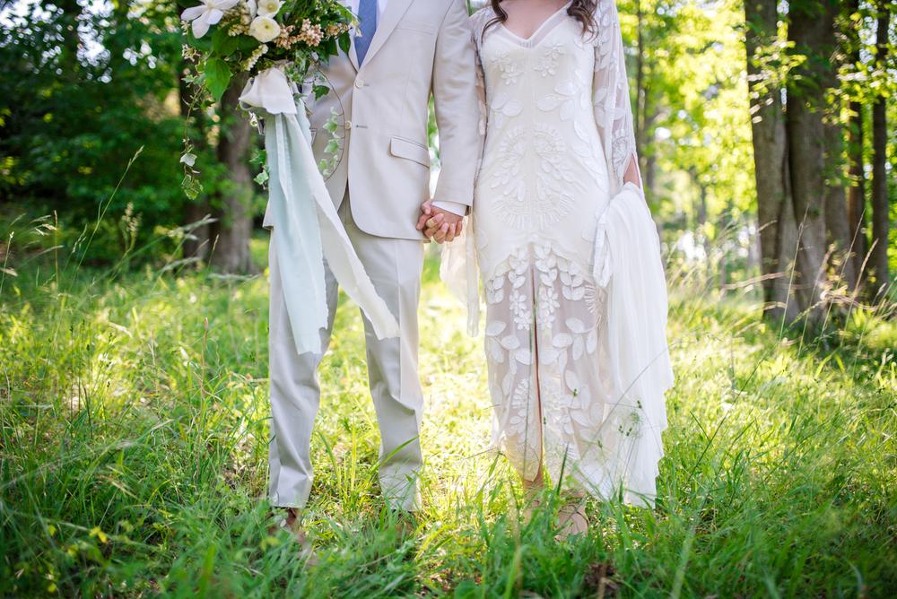 best georgia wedding photographers-11.jpg