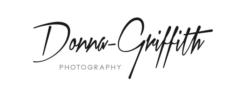 Donna Griffith Photography