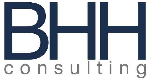 BHH Consulting