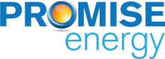 promise-energy-inc-resized.png