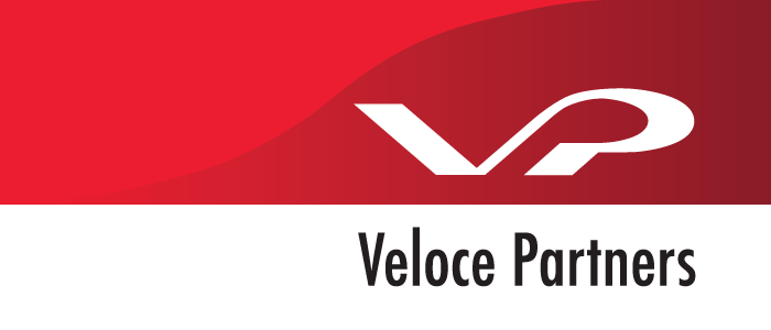 Veloce Partners Logo.png