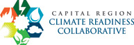 Capitol Region Climate Readiness Collaborative