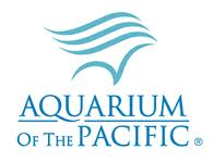 aquarium_of_the_pacific.jpeg