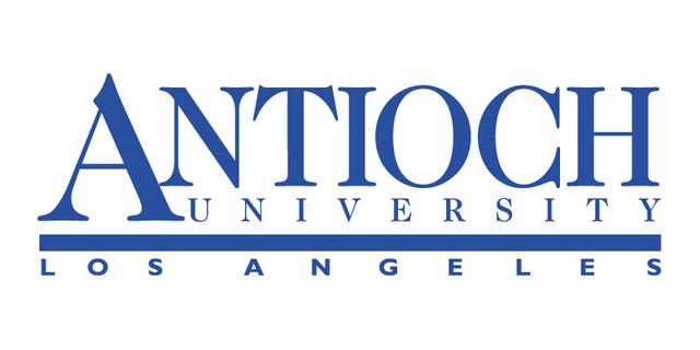 antioch_university.jpg