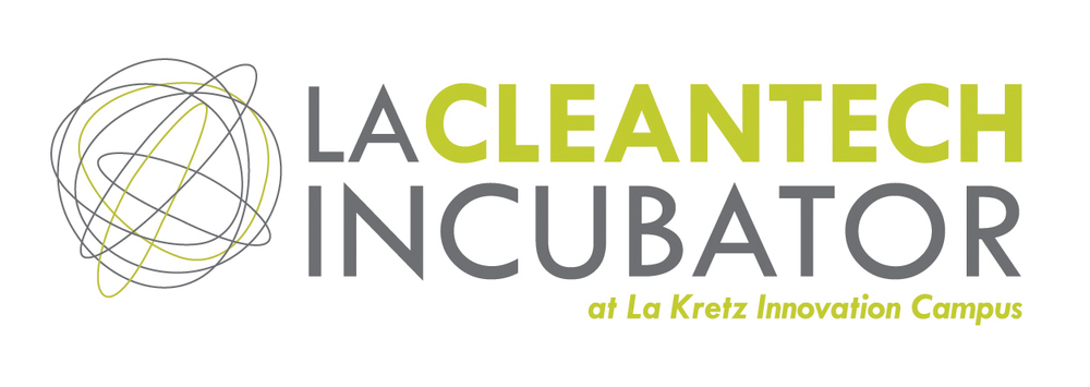 LACI_cleantechinc.jpg