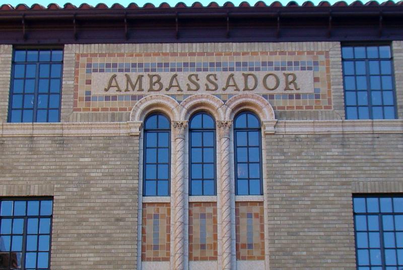 ambassador-010212-019-1.jpg
