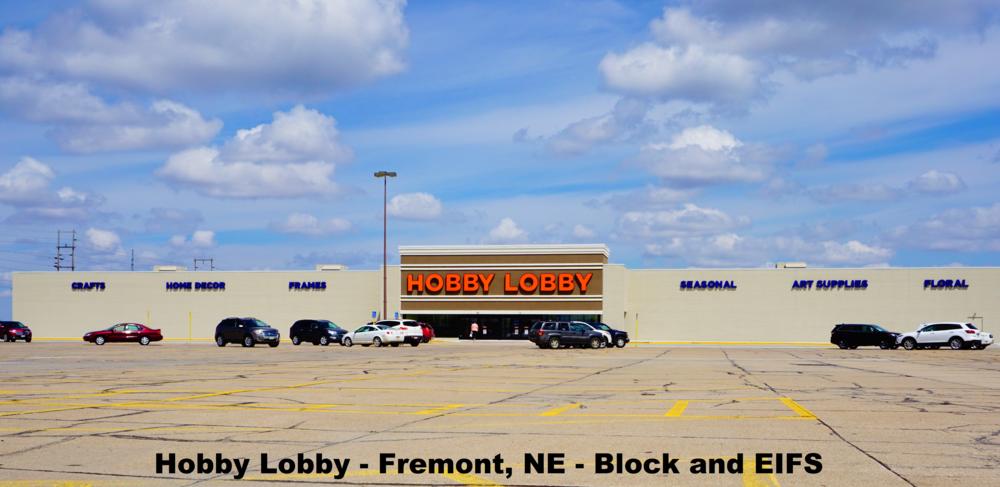 Hobby lobby block eifs.png