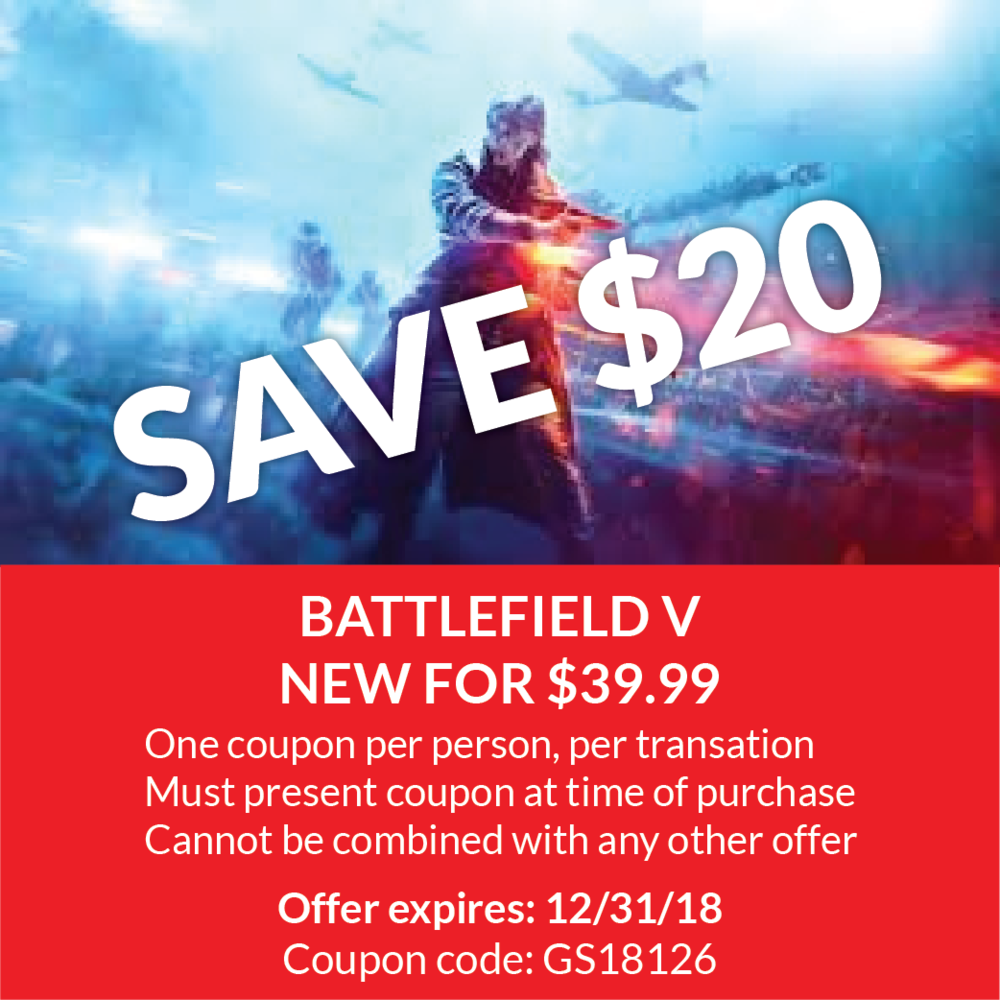 GS Coupons-91.png