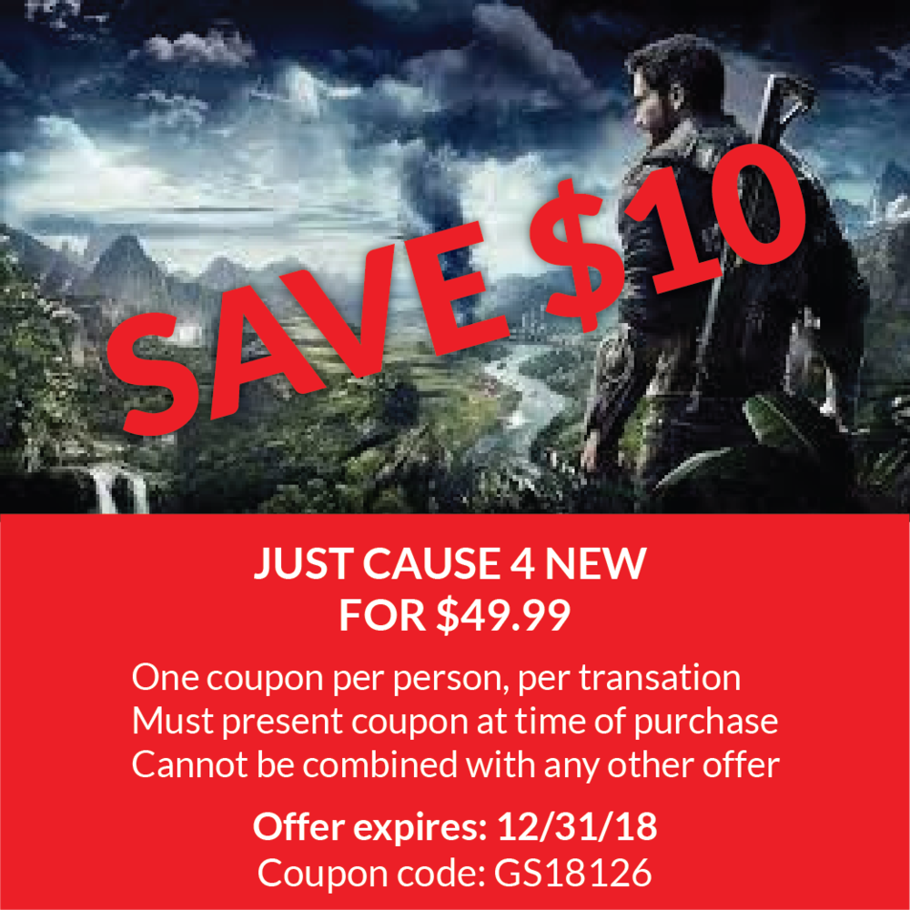 GS Coupons-90.png