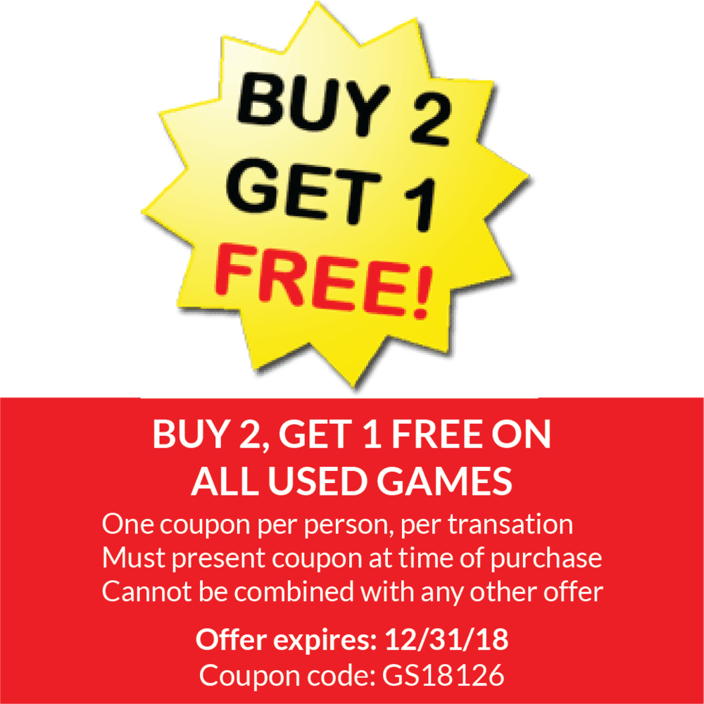 GS Coupons-94.png