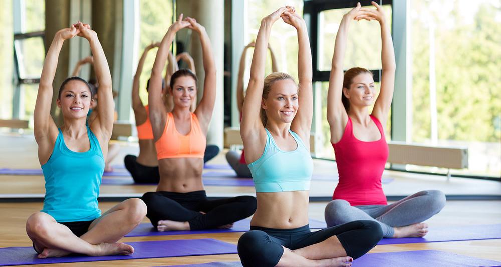 yoga2-1400-746.jpg