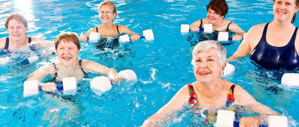 Water-Aerobics-Classes.jpg