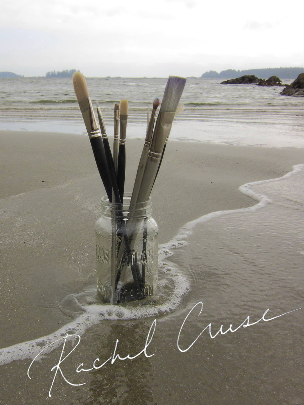 Paintbrushes with white signature.jpg