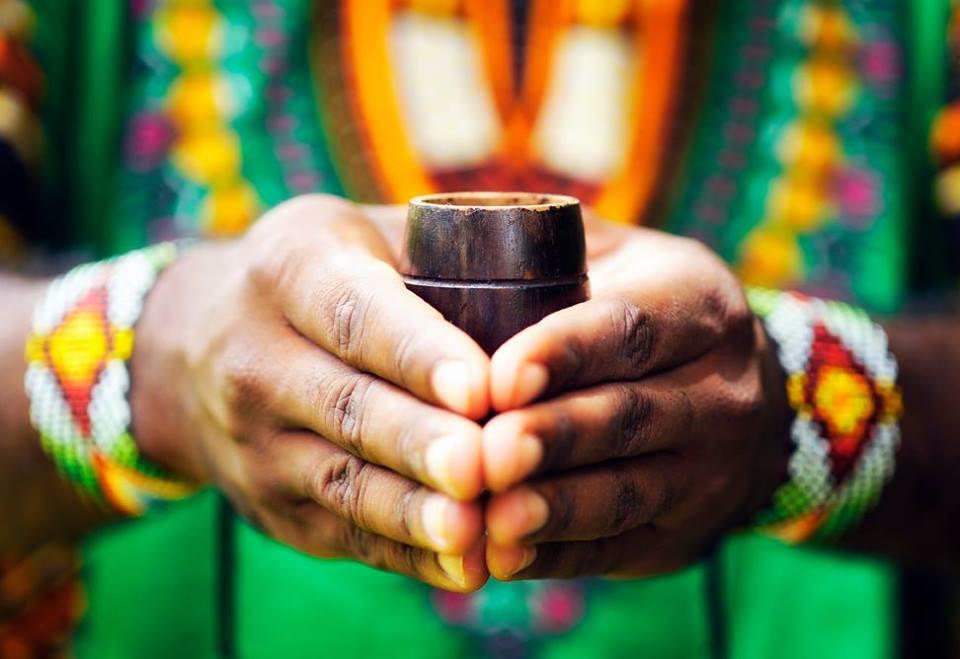 ibogaine-shaman-retreat
