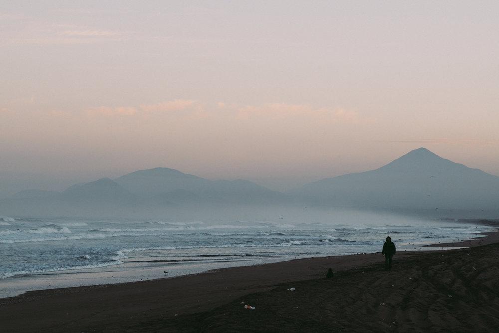 Chili_2016-35.jpg