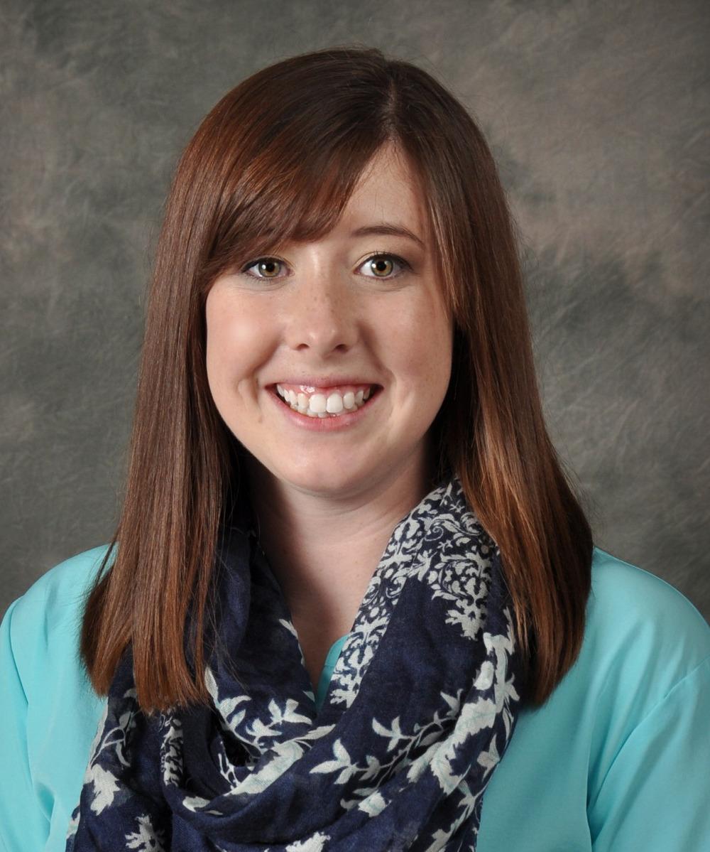 3rd & 4th Grade: Lisa Belill Email: lmbelill@seacs.org Phone: (989) 868-4108 Classroom Information