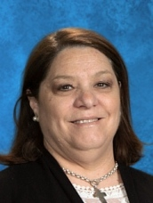 Principal: Gabbie Marguery Email:  mgmarguery@seacs.org  Phone: (989) 868-4108