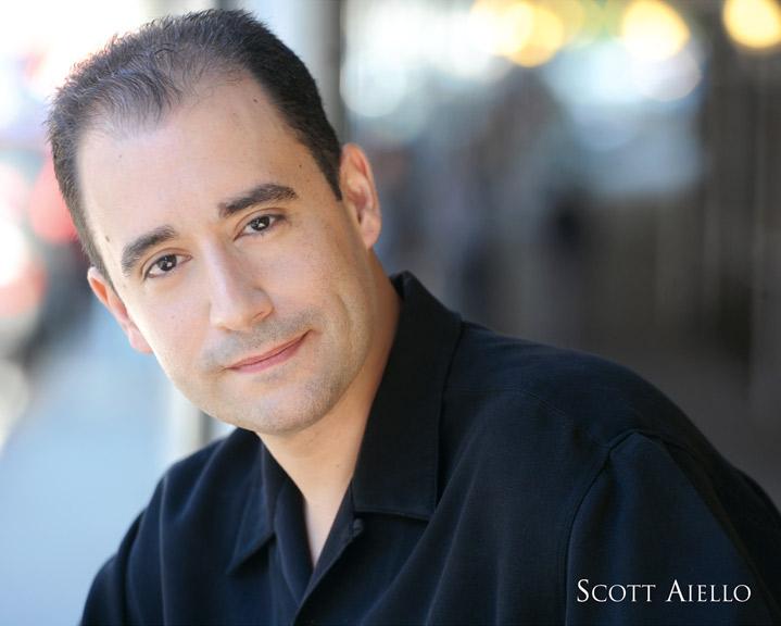 Scott Aiello.jpg