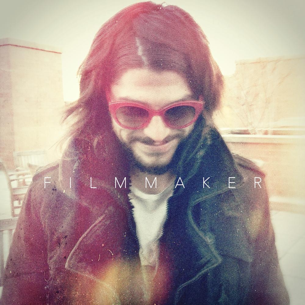 01-DMG-2013-Filmmaker.jpg