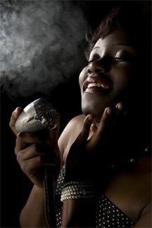 Jazz Singer - South Africa.jpg