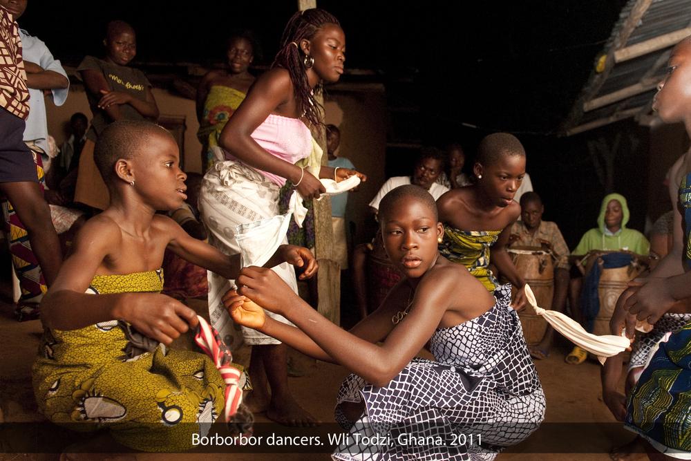Dancer_DSC8319.jpg