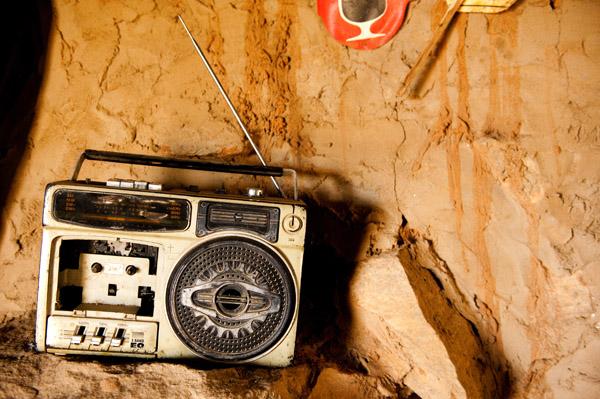 Radio_Mali2.jpg