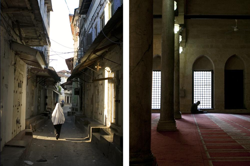 Zanzibar Islam.jpg