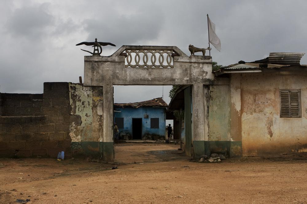 Ghanaian House.jpg