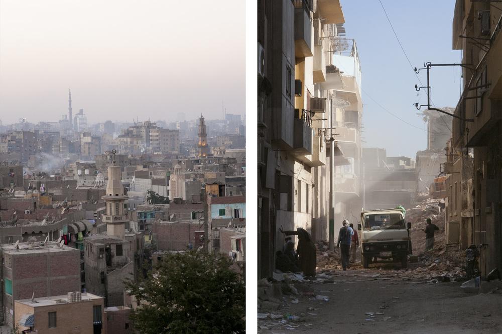 Egypt streets.jpg
