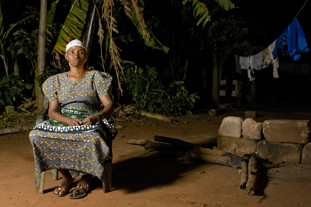 Tanzania Morogoro Auntie.jpg