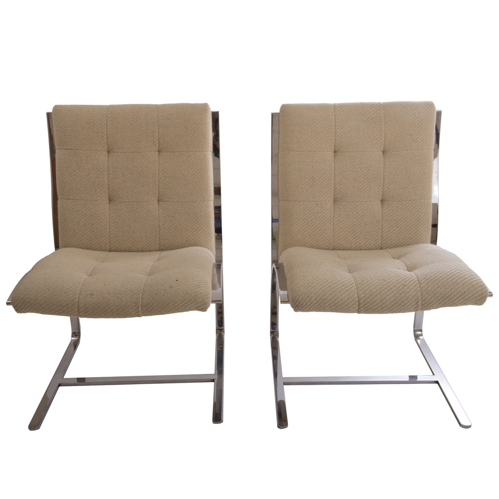 chair - metal & beige.jpg