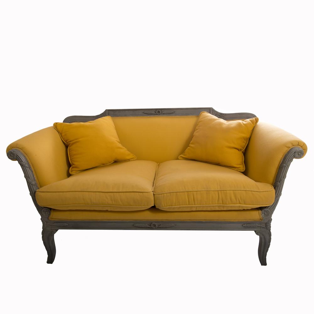 couch - mustard love seat.jpg