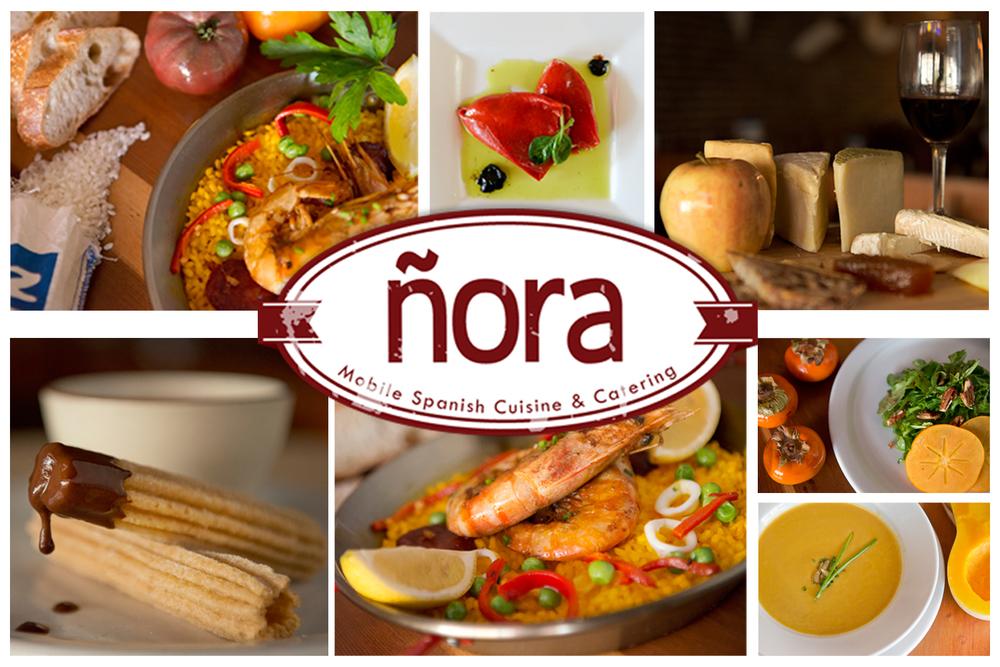 Ñora Postcard2.jpg
