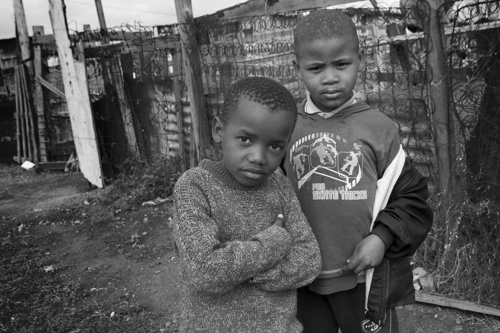 Misionvale Kids.jpg