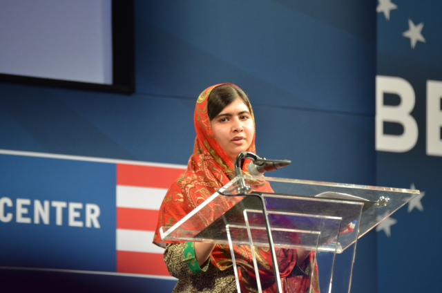 Malala Blog Post 1.jpg