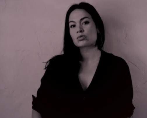 Marissa Johnson-Valenzuela