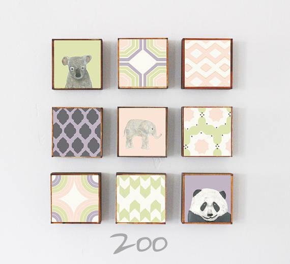 zoo image.jpg