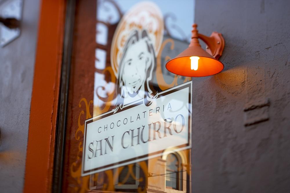 San Churro-004686.jpg