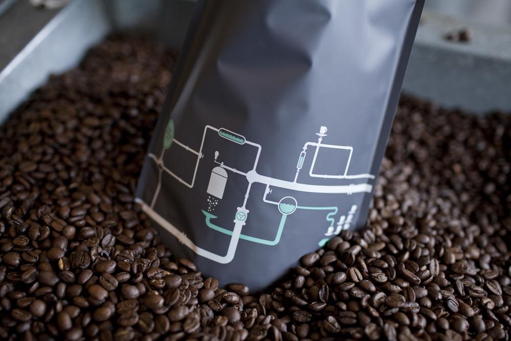 131210 Coffee Co-270.jpg