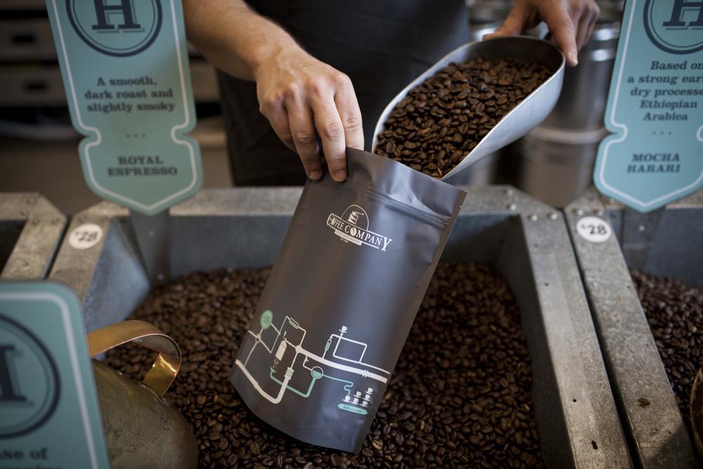 131210 Coffee Co-254.jpg