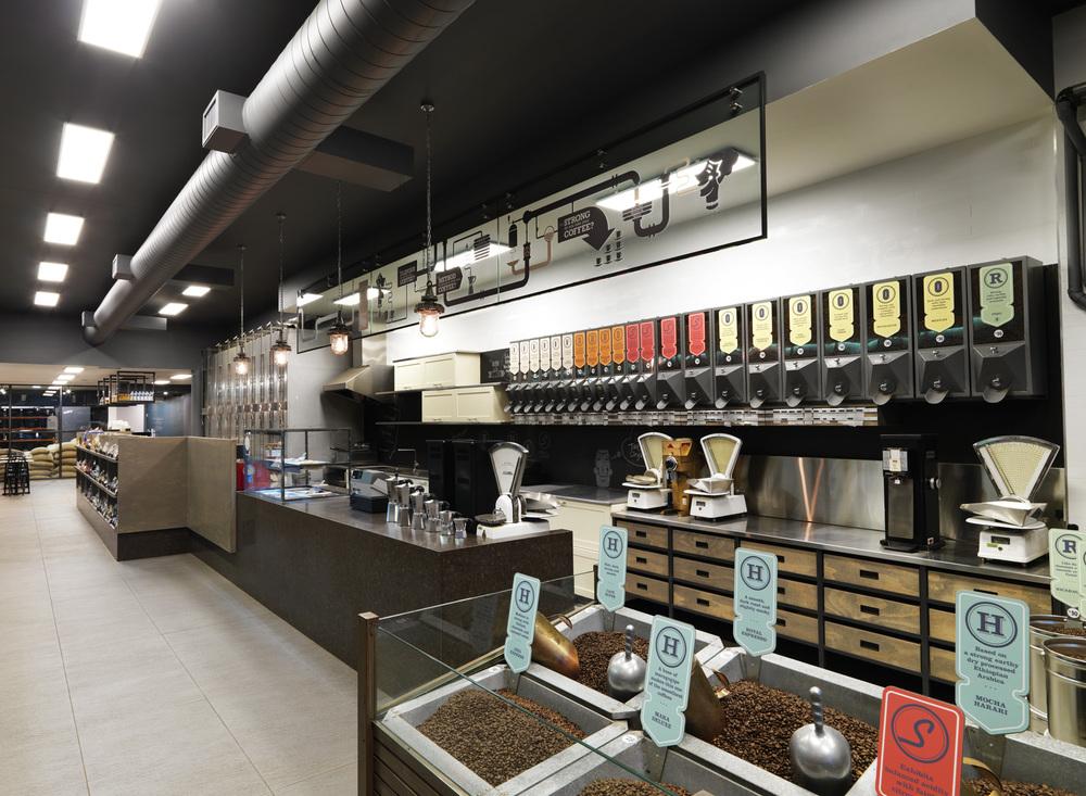 131204 Coffee Co_0063.jpg