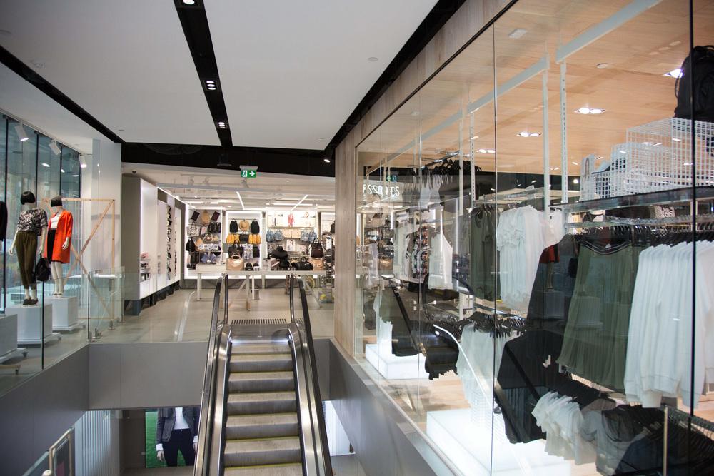 Store-145.jpg