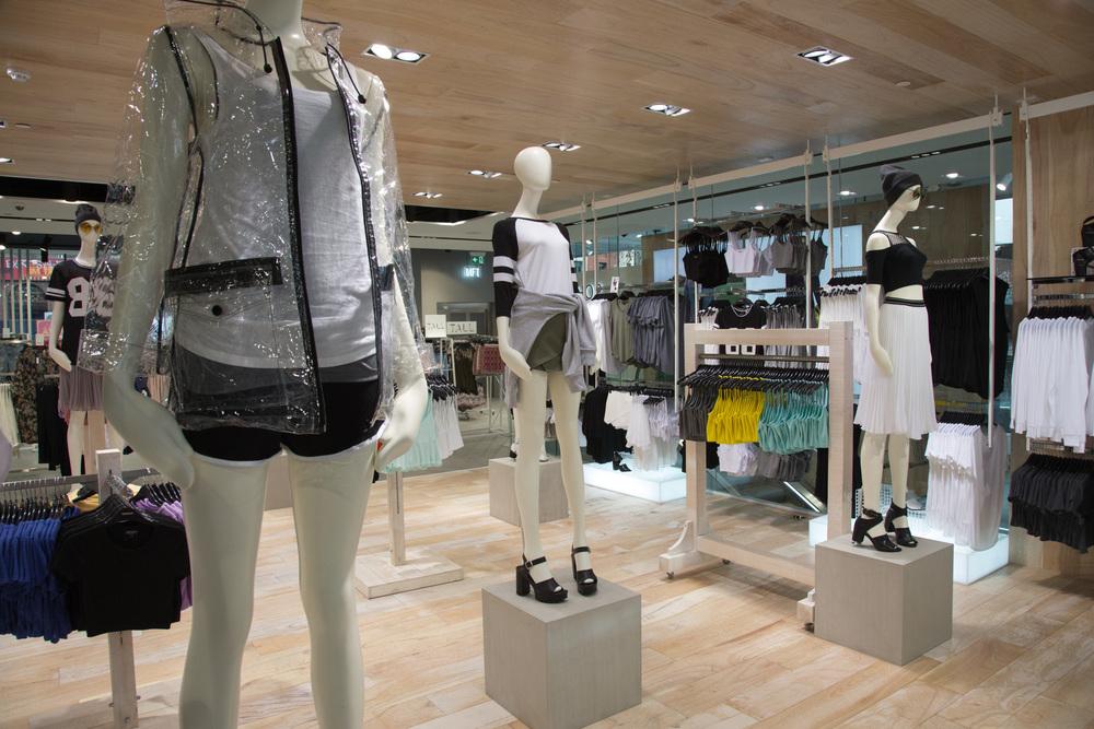 Store-147.jpg