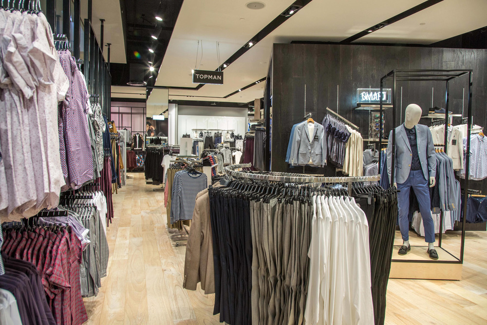 Store-19.jpg