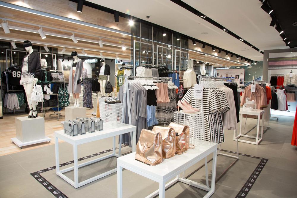 Store-89.jpg