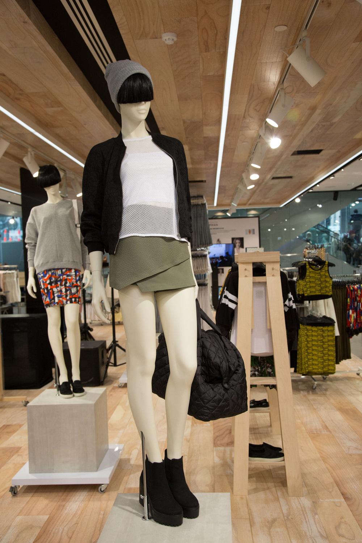 Store-94.jpg