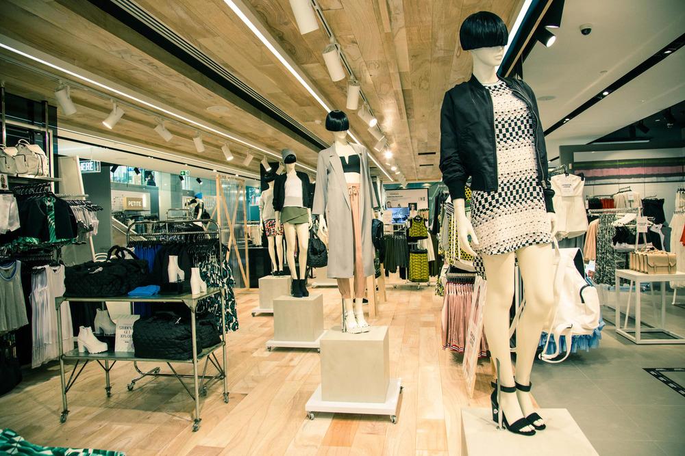 Store-95.jpg